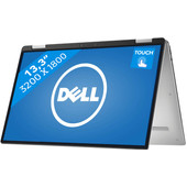 Dell XPS 13 2-in-1 CNX36502