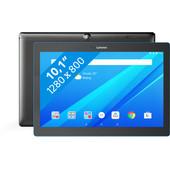 Lenovo Tab 10 1GB 16GB Zwart