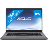 Asus VivoBook S R520UQ-BQ813T
