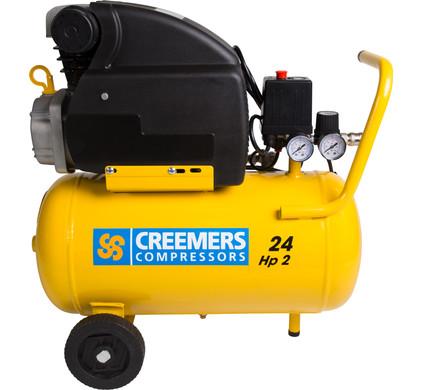 Creemers Mobiel 220/24 BL