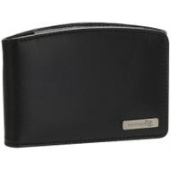 TomTom Universele Draagtas Premium (4,3 inch)