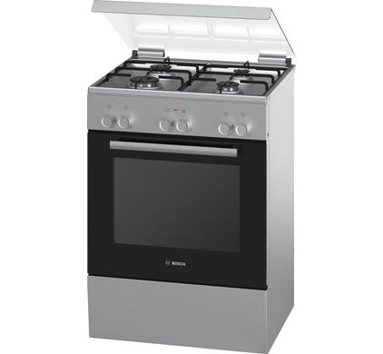 Bosch HGD725150N