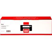 Huismerk 17A Zwart voor HP Printers (CF217A)