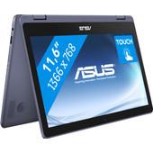 Asus VivoBook Flip TP202NA-EH001T