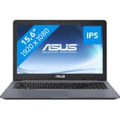 Asus VivoBook Pro N580VN-DM126T