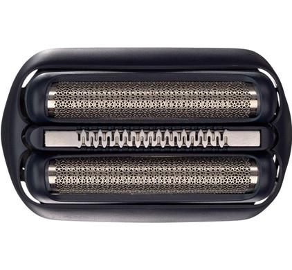 Braun Cassette 32B