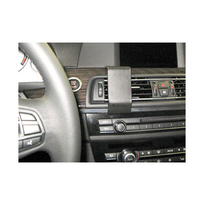 Image of Brodit ProClip BMW 5-series 10- Center