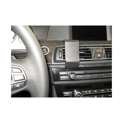Image of Brodit ProClip BMW 5-series 10- Center