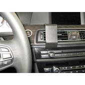 Brodit ProClip BMW 5-series 10- Center