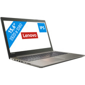 Lenovo Ideapad 520-15IKBM 81BF00GEMB Azerty