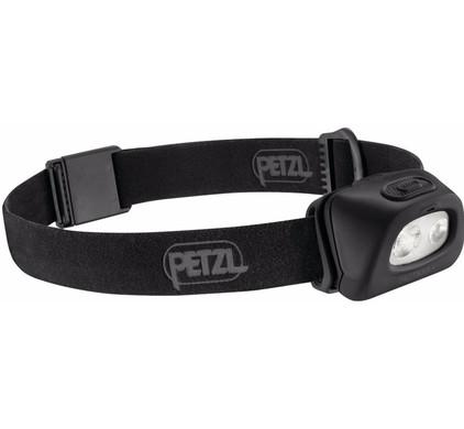 Petzl Tactikka 250 Zwart
