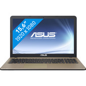 Asus VivoBook K540UA-DM267T-BE Azerty