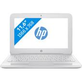 HP Stream 11-y040nb Azerty