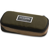 Dakine School Case Fieldcamo