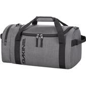 Dakine EQ Bag 31L Carbon