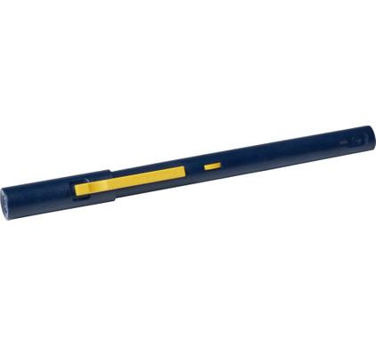 Neolab Neo Smartpen M1 Blauw