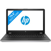 HP 15-bw051nb Azerty