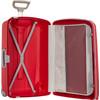binnenkant Aeris Upright 71 cm Red