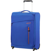American Tourister Litewing Upright 55 cm Racing Blue