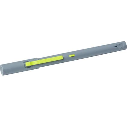 Neolab Neo Smartpen M1 Grijs