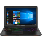 Asus ROG Strix GL553VE-FY082T-BE Azerty