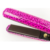 detail Spectrum Pro Hot Pink Leopard