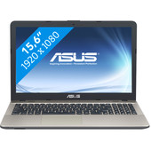 Asus VivoBook R540UV-DM222T