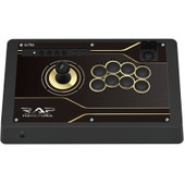 Hori Real Arcade Pro N PS4 / PS3 / PC