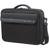 "Samsonite Classic CE Office Case 15,6"" Zwart"