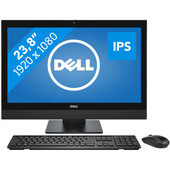 Dell Optiplex 7450 All-in-one K6TPT