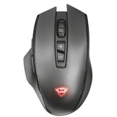 Trust GXT 140 Manx Wireless Gaming Mouse