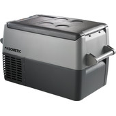 Dometic CoolFreeze CF 35