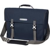 Ortlieb Commuter-Bag L-19L QL3.1 ink