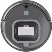 Black & Decker RVA425B-QW Huishoudbeurs