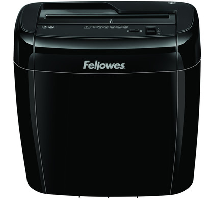 Fellowes Powershred 36C