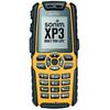 Alle accessoires voor de Sonim XP3.20 Quest Pro Yellow