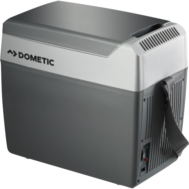 tip dometic tropicool tc 07 kopen vanaf 229 00 euro via. Black Bedroom Furniture Sets. Home Design Ideas