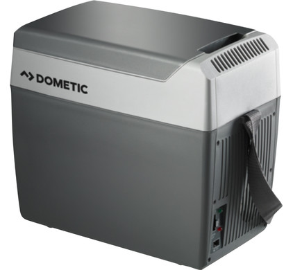 Dometic TropiCool TC 07