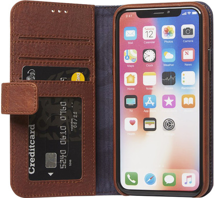 coque decoded iphone x