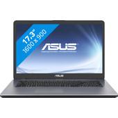 Asus VivoBook A705UA-BX322T