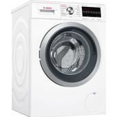 Bosch WVG30442NL
