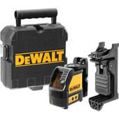 DeWalt DW088CG-XJ