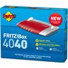 verpakking FRITZ!Box 4040 International