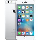 Apple iPhone 6s 128GB Zilver