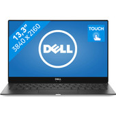 Dell XPS 13 9370 CNX37007