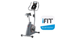ProForm exercise bikes