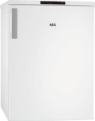 AEG ATB81011NW