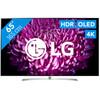 LG OLED65B7