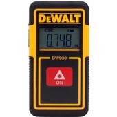 DeWalt DW030PL-XJ