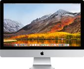 Apple iMac 27''(2017) MNE92FN/A 3,4GHz Retina 5K Azerty